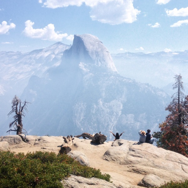 glacier-point-half-dome-yosemite.jpg
